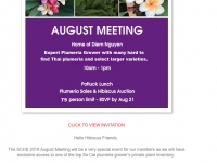 August-SCHS-Meeting-FB-Photo