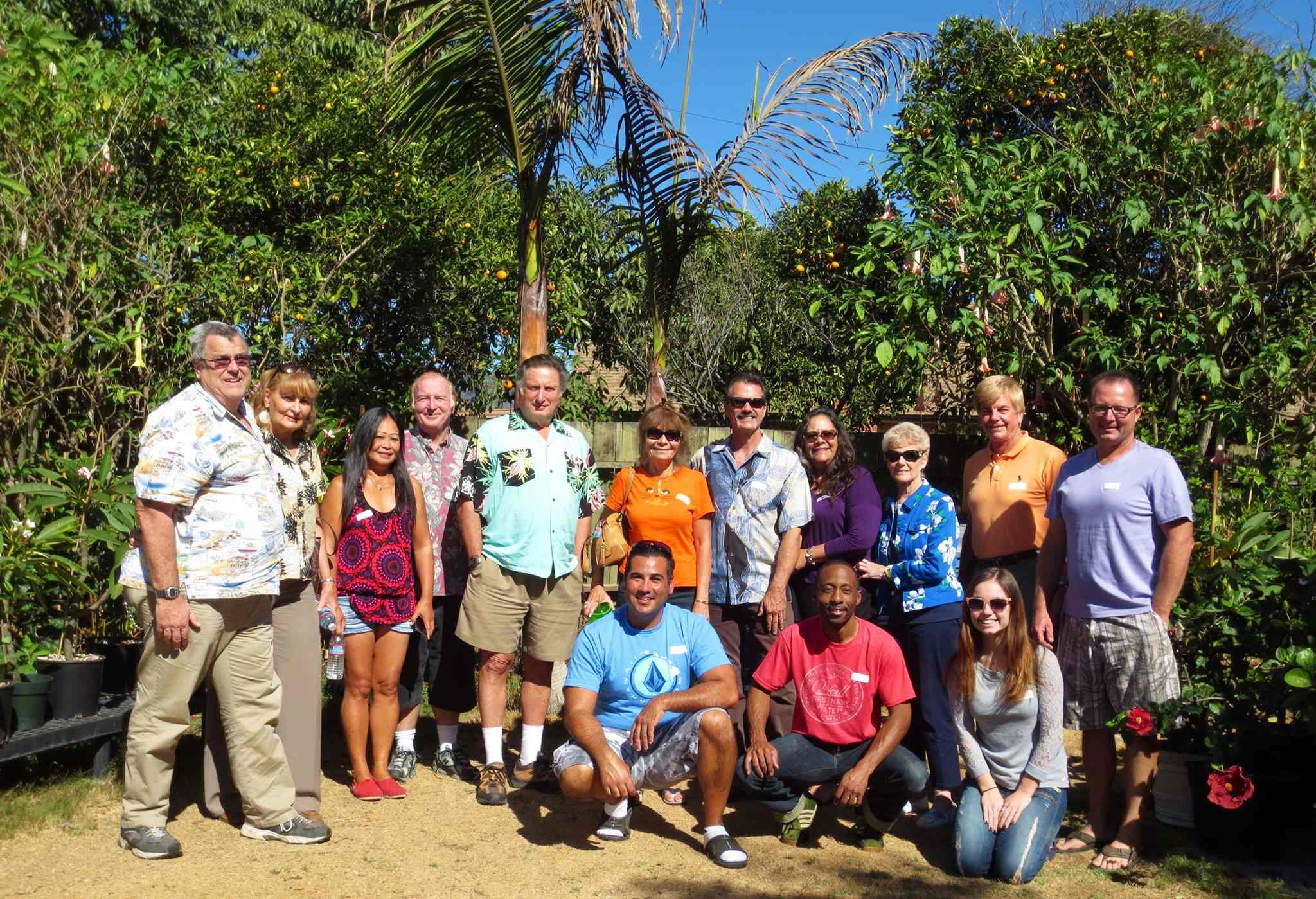 Santa-Barbara-SCHS-Group-Photo-10-25