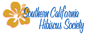Southern California Hibiscus Society