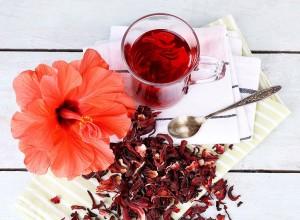 hibiscus-tea-1-1024x750