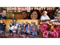 SCHS-Holiday-Party-Collage-Semi-cropped.001
