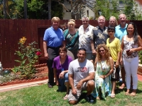 June-2015-Meeting