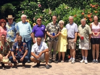 SCHS-August-Meeting-Group-Photo-Cropped
