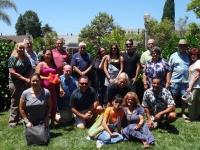 SCHS-July-2015-Meeting