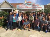 SCHS-Meeting-Group