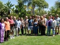 September-Meeting-Group-Photo-2016
